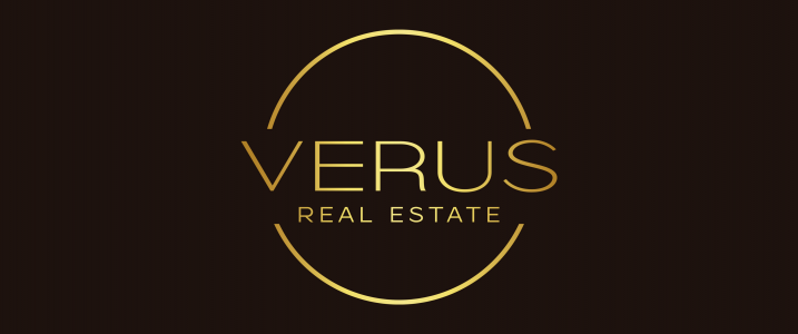 Verus Real Estate